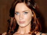30-red-celebrities-hairstyles-to-get-some-inspiration-28