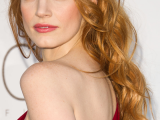 30-red-celebrities-hairstyles-to-get-some-inspiration-3
