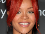 30-red-celebrities-hairstyles-to-get-some-inspiration-8