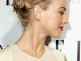 31-chic-and-pretty-christmas-hairstyles-ideas-12