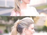 31-chic-and-pretty-christmas-hairstyles-ideas-18