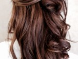 31-chic-and-pretty-christmas-hairstyles-ideas-2