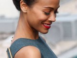 31-chic-and-pretty-christmas-hairstyles-ideas-20
