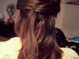 31-chic-and-pretty-christmas-hairstyles-ideas-23