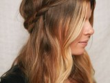 31-chic-and-pretty-christmas-hairstyles-ideas-30