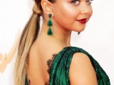 31-chic-and-pretty-christmas-hairstyles-ideas-31