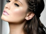 31-chic-and-pretty-christmas-hairstyles-ideas-7