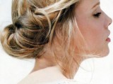 31-chic-and-pretty-christmas-hairstyles-ideas-9