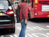 34-stylish-ways-to-wear-plaid-1