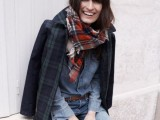34-stylish-ways-to-wear-plaid-10