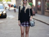 34-stylish-ways-to-wear-plaid-11