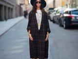 34-stylish-ways-to-wear-plaid-12
