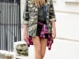 34-stylish-ways-to-wear-plaid-13