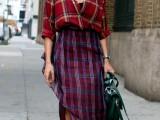 34-stylish-ways-to-wear-plaid-14