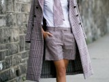34-stylish-ways-to-wear-plaid-15