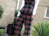 34-stylish-ways-to-wear-plaid-18