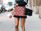 34-stylish-ways-to-wear-plaid-19