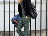 34-stylish-ways-to-wear-plaid-2