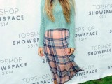 34-stylish-ways-to-wear-plaid-21
