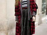 34-stylish-ways-to-wear-plaid-24