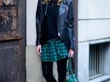 34-stylish-ways-to-wear-plaid-3