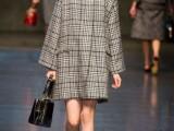 34-stylish-ways-to-wear-plaid-32