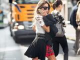 34-stylish-ways-to-wear-plaid-33