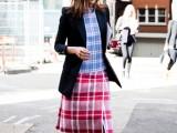 34-stylish-ways-to-wear-plaid-34
