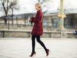 34-stylish-ways-to-wear-plaid-4