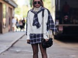 34-stylish-ways-to-wear-plaid-5