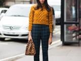 34-stylish-ways-to-wear-plaid-6