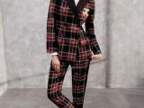34-stylish-ways-to-wear-plaid-7