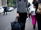 35-fashionable-work-outfits-for-women-to-score-a-raise-1