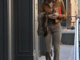 35-fashionable-work-outfits-for-women-to-score-a-raise-10