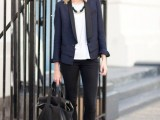 35-fashionable-work-outfits-for-women-to-score-a-raise-11