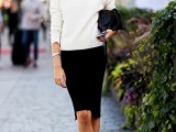 35-fashionable-work-outfits-for-women-to-score-a-raise-14