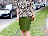 35-fashionable-work-outfits-for-women-to-score-a-raise-15