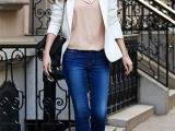 35-fashionable-work-outfits-for-women-to-score-a-raise-16