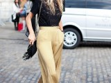 35-fashionable-work-outfits-for-women-to-score-a-raise-19