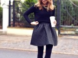35-fashionable-work-outfits-for-women-to-score-a-raise-22