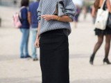 35-fashionable-work-outfits-for-women-to-score-a-raise-27
