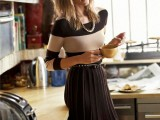 35-fashionable-work-outfits-for-women-to-score-a-raise-28