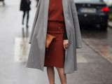 35-fashionable-work-outfits-for-women-to-score-a-raise-29