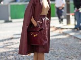 35-fashionable-work-outfits-for-women-to-score-a-raise-30