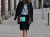 35-fashionable-work-outfits-for-women-to-score-a-raise-31