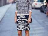 35-fashionable-work-outfits-for-women-to-score-a-raise-34