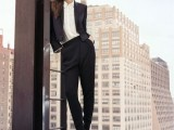 35-fashionable-work-outfits-for-women-to-score-a-raise-35