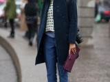 35-fashionable-work-outfits-for-women-to-score-a-raise-4