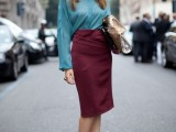 35-fashionable-work-outfits-for-women-to-score-a-raise-5