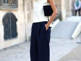 35-fashionable-work-outfits-for-women-to-score-a-raise-7